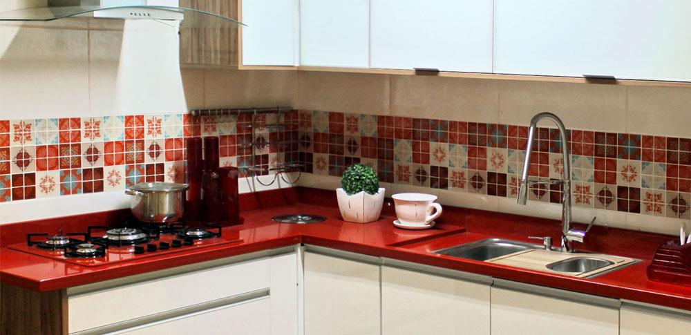 home_tiles_contentslider_cozinha